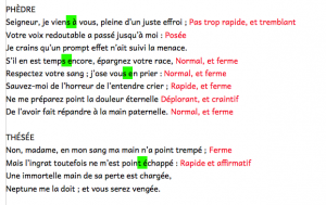 Sequence re_ecriture_avec Twitter1